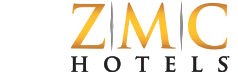 ZMC Hotels