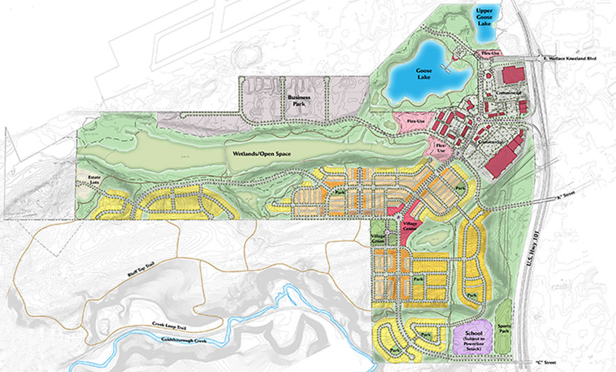 shelton-hills-concept-plan